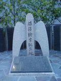 Nakanoshima02