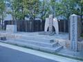 Nakanoshima04
