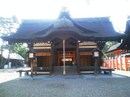 02_sumiyoshi