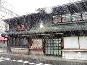 Ibarakiya01