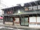Ibarakiya01_2
