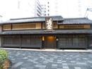 Shimadai01