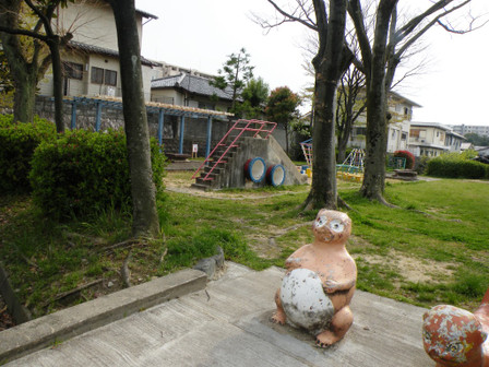 20130414_tanuki_park02