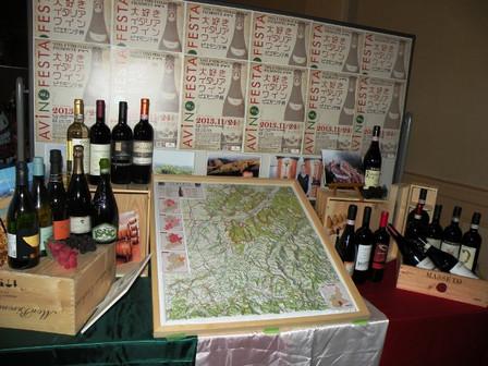 20131124_wine02_2