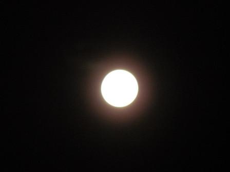 20140613_moon01