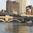 10水晶橋